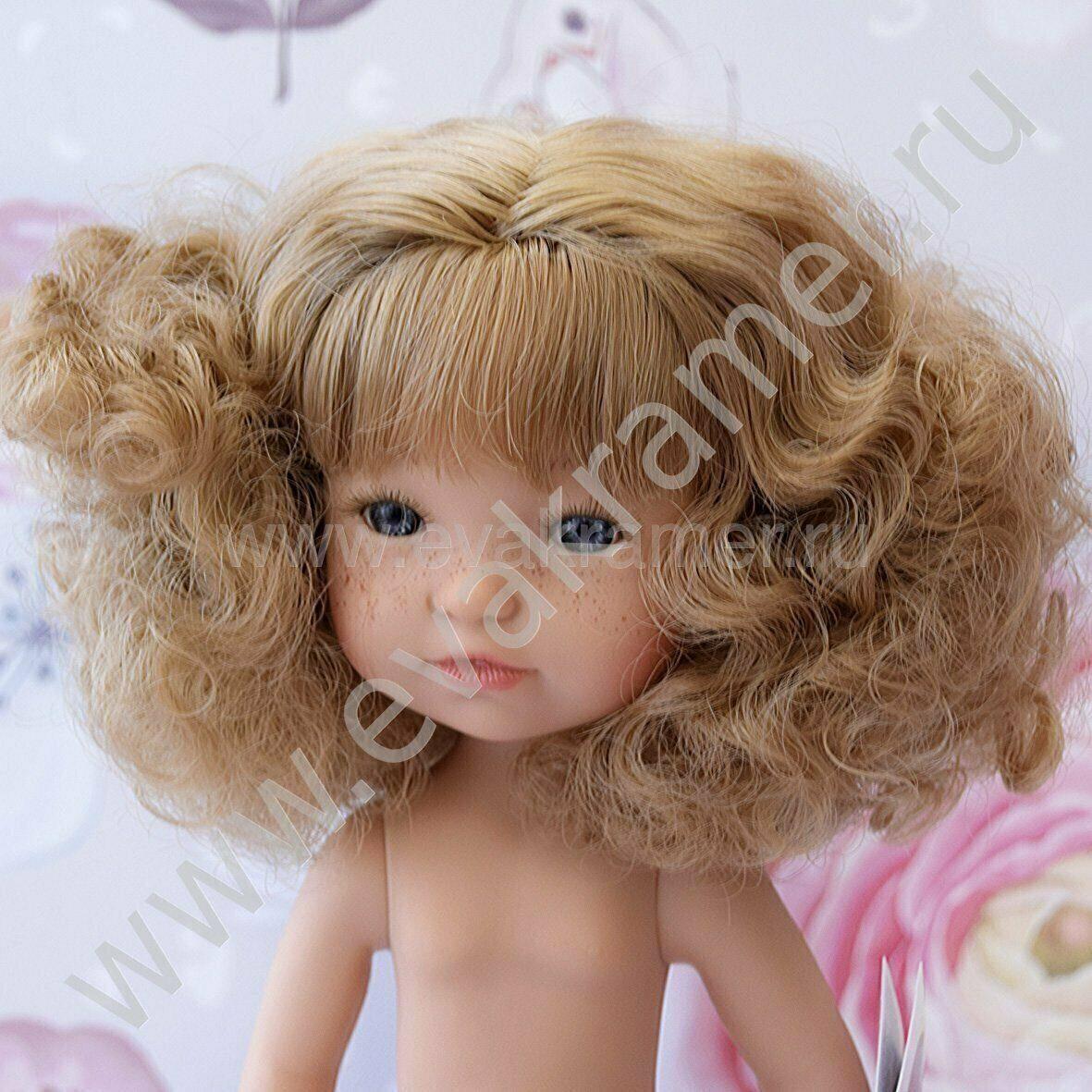 blondinki-bez-odezhdi-foto